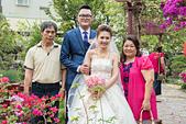 志翔 文鈴結婚婚禮記錄-3:JPH_1026.jpg