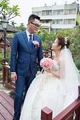 志翔 文鈴結婚婚禮記錄-3:JPH_1035.jpg