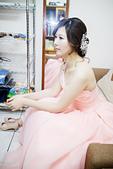 鉅偉 佩蒨訂婚婚禮紀錄文定前花絮-1:IMG_9871.jpg