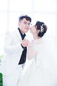 怡芳蓉寶 浪漫婚紗:GD7A2231.jpg