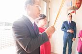 志翔 文鈴結婚婚禮記錄-1:JPH_0023.jpg