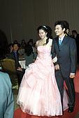 佳宜 竹東訂婚新祕:DSC_2810