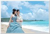 瓊玲墾丁拍婚紗2:DSC_1375_nEO_IMG.jpg