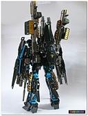 代工作品(3)-2012/06~2014/03(頁數):MG FA Banshee (45).JPG