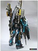 代工作品(3)-2012/06~2014/03(頁數):MG FA Banshee (46).JPG