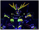 代工作品(3)-2012/06~2014/03(頁數):MG Banshee-1 (18).JPG