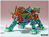 個人作品:科幻類(2)-2012/08~2014/03(頁數):108 Blade Liger (1).JPG
