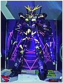 代工作品(3)-2012/06~2014/03(頁數):MG Banshee-1 (19).JPG
