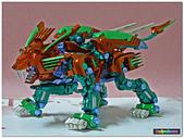 個人作品:科幻類(2)-2012/08~2014/03(頁數):108 Blade Liger (2).JPG