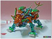 個人作品:科幻類(2)-2012/08~2014/03(頁數):108 Blade Liger (3).JPG