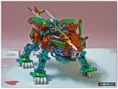 個人作品:科幻類(2)-2012/08~2014/03(頁數):108 Blade Liger (4).JPG
