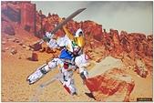 個人作品:BB戰士、三國傳系列、壽屋D-Style(3)-2016/05~現在:IMG_7706.JPG