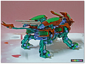 個人作品:科幻類(2)-2012/08~2014/03(頁數):108 Blade Liger (5).JPG