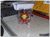 代工作品(1)-2010/05~2011/08(頁數):鋼鐵人鑰匙圈 (3).JPG