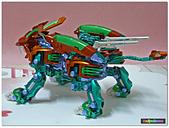 個人作品:科幻類(2)-2012/08~2014/03(頁數):108 Blade Liger (6).JPG