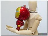 代工作品(1)-2010/05~2011/08(頁數):鋼鐵人鑰匙圈 (13).JPG