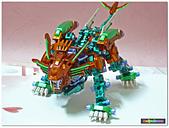個人作品:科幻類(2)-2012/08~2014/03(頁數):108 Blade Liger (8).JPG