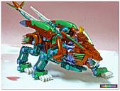 個人作品:科幻類(2)-2012/08~2014/03(頁數):108 Blade Liger (9).JPG
