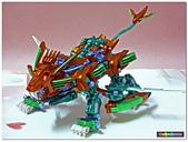 個人作品:科幻類(2)-2012/08~2014/03(頁數):108 Blade Liger (11).JPG