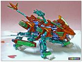 個人作品:科幻類(2)-2012/08~2014/03(頁數):108 Blade Liger (12).JPG