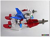 個人作品:BB戰士、三國傳系列、壽屋D-Style(2)-2012/06~2014/09(頁數):SD AGE-2 (12).JPG