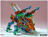 個人作品:科幻類(2)-2012/08~2014/03(頁數):108 Blade Liger (14).JPG