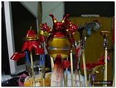 代工作品(1)-2010/05~2011/08(頁數):鋼鐵人鑰匙圈 (5).JPG