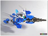 個人作品:BB戰士、三國傳系列、壽屋D-Style(2)-2012/06~2014/09(頁數):SD AGE-2 (17).JPG