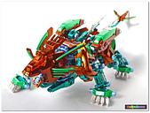 個人作品:科幻類(2)-2012/08~2014/03(頁數):108 Blade Liger (17).JPG