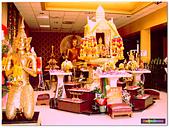 2012/08/11 台北萬華四面佛、艋舺剝皮寮、Good Smile餐廳和最強Figure展:image1.jpg