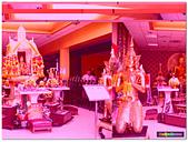2012/08/11 台北萬華四面佛、艋舺剝皮寮、Good Smile餐廳和最強Figure展:image2.JPG