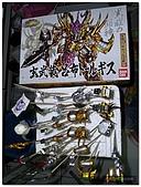 代工作品(1)-2010/05~2011/08(頁數):代工2-玄武裝呂布 (2).JPG