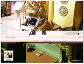 2012/08/11 台北萬華四面佛、艋舺剝皮寮、Good Smile餐廳和最強Figure展:image4.JPG