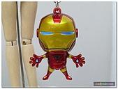代工作品(1)-2010/05~2011/08(頁數):鋼鐵人鑰匙圈 (7).JPG