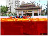 2012/08/11 台北萬華四面佛、艋舺剝皮寮、Good Smile餐廳和最強Figure展:image14.JPG