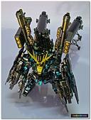 代工作品(3)-2012/06~2014/03(頁數):MG FA Banshee (30).JPG