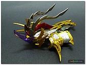 代工作品(1)-2010/05~2011/08(頁數):代工2-玄武裝呂布 (5).JPG
