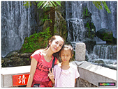 2012/08/11 台北萬華四面佛、艋舺剝皮寮、Good Smile餐廳和最強Figure展:image16.JPG