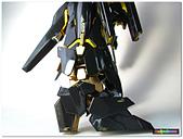 代工作品(3)-2012/06~2014/03(頁數):MG Banshee-1 (6).JPG