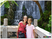 2012/08/11 台北萬華四面佛、艋舺剝皮寮、Good Smile餐廳和最強Figure展:image17.JPG