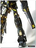 代工作品(3)-2012/06~2014/03(頁數):MG Banshee-1 (10).JPG