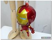 代工作品(1)-2010/05~2011/08(頁數):鋼鐵人鑰匙圈 (10).JPG