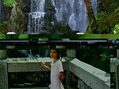 2012/08/11 台北萬華四面佛、艋舺剝皮寮、Good Smile餐廳和最強Figure展:image19.JPG