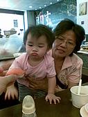 98/11/15 吃壽司:影像020.jpg