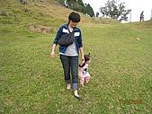 98/11/7 清境農場:IMG_5808.JPG