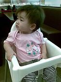 98/11/15 吃壽司:影像023.jpg