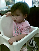 98/11/15 吃壽司:影像028.jpg