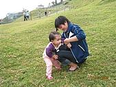 98/11/7 清境農場:IMG_5812.JPG