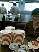 98/11/15 吃壽司:影像031.jpg