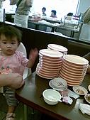 98/11/15 吃壽司:影像032.jpg